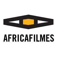 africa-filmes