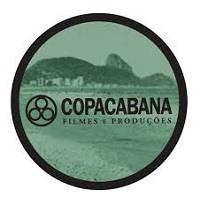 copacabana-filmes-e-producoes
