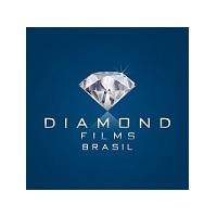 diamond-film-brasil-logo