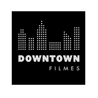 downtown-filmes-logo