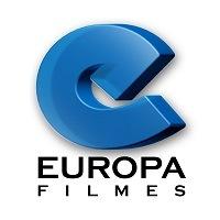 europa-filmes