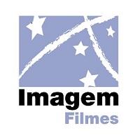 imagem-filmes-logo