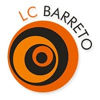 lc-barreto-prod
