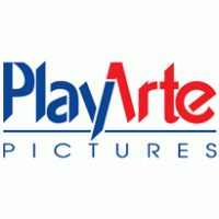 playarte-pictures