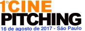logo-cine-pitching-apaci-spcine-2017